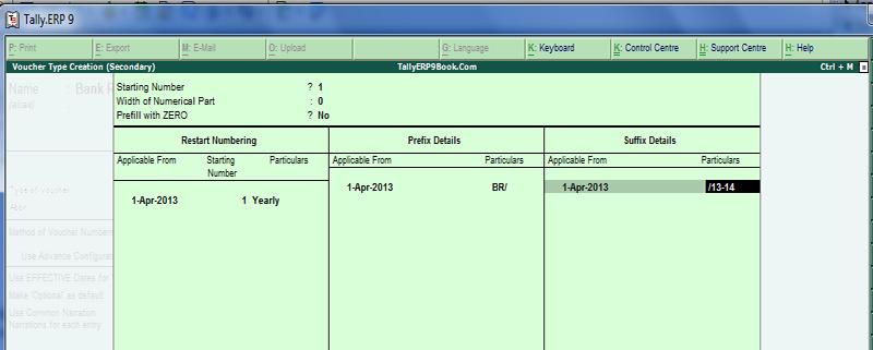 hdfc netbanking registration online demo can free warez